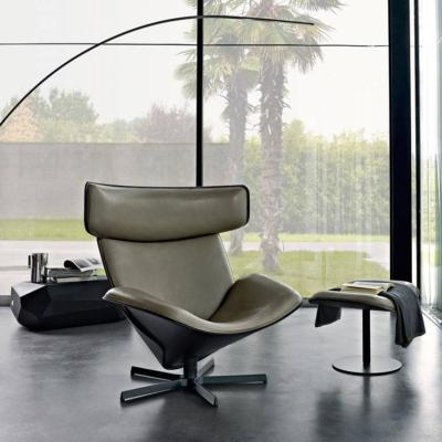 B&B Italia Almora fauteuil