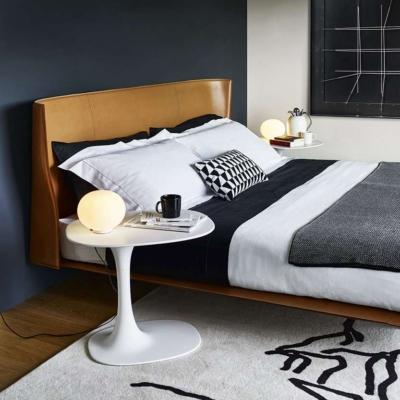 B&B Italia Alys bed
