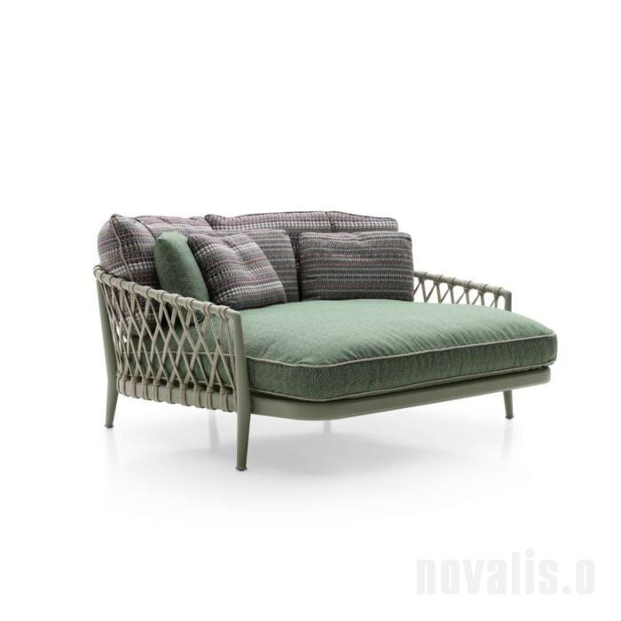 B&B Italia Erica'19 sofa