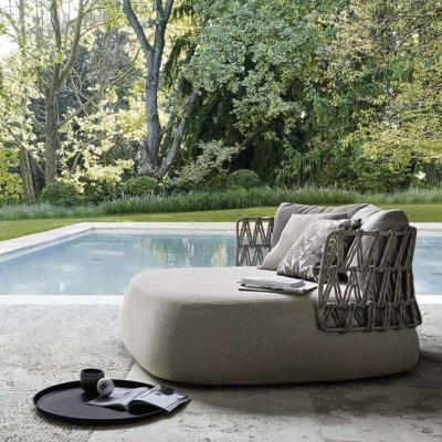 B&B Italia Fat-Sofa fauteuil