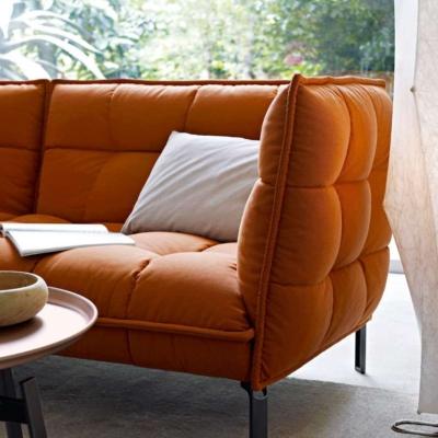 B&B Italia Husk sofa