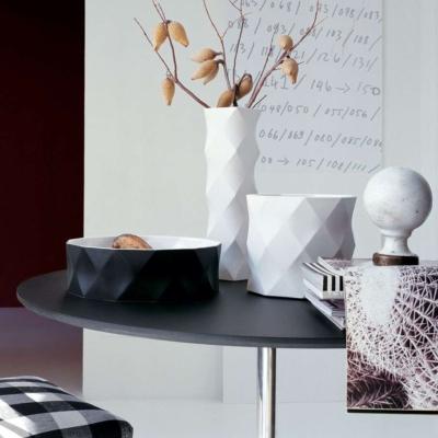 Harbor fauteuil | unieke B&B Italia inspiration studio | groot aanbod exclusieve design merken | professioneel interieuradvies