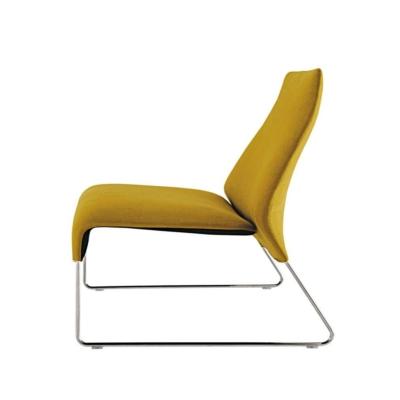B&B Italia Lazy'05 fauteuil