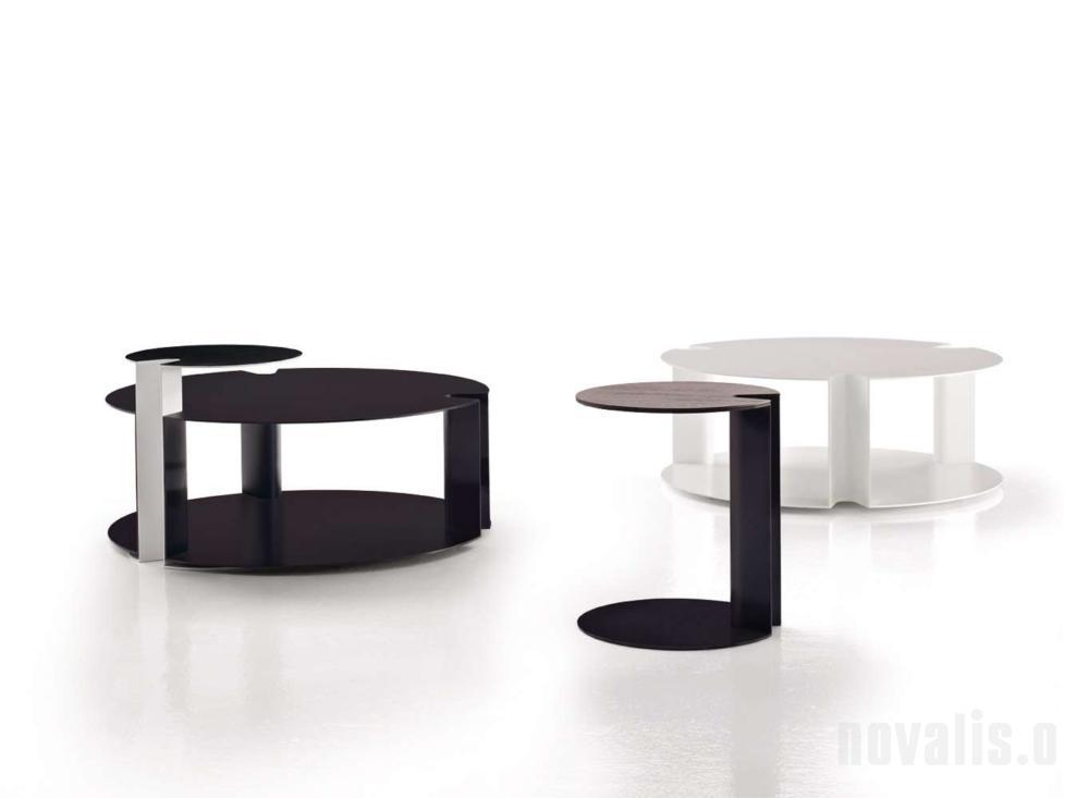 B&B Italia Nix tafel