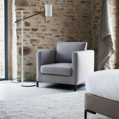 B&B Italia Ray chair