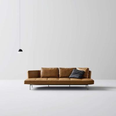 B&B Italia Sake sofa