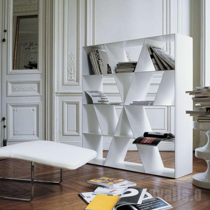 B&B Italia Shelf X