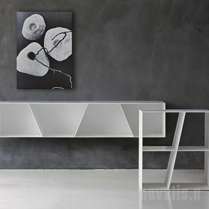 B&B Italia Shelf kast