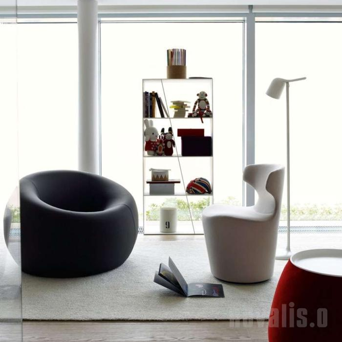 B&B Italia Shelf kast