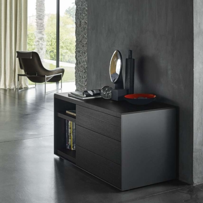 B&B Italia Surface kast