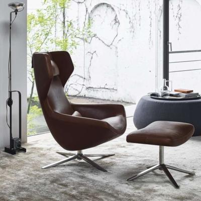 B&B Italia metropolitan 14 fauteuil