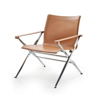 BeB Italia Beverly'14 fauteuil