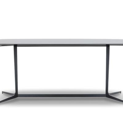 Minotti Clyfford tafel