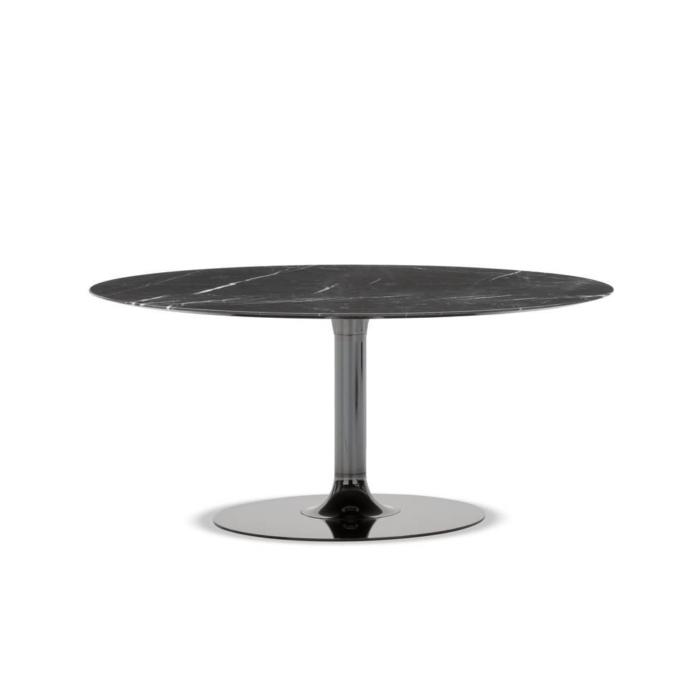 Minotti Oliver Dining tafel