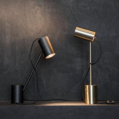 Edizioni Design ed005 tafellamp