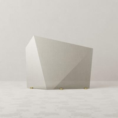 Edizioni Design ed009 Haardscherm