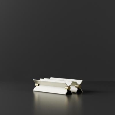 Edizioni Design ed010 Haardblokken