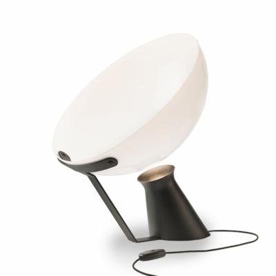 Karakter Aida tafellamp designverlichting Novalis.O